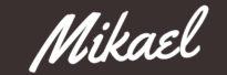 mikaeljukarainen.com